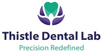 Thistle Dental Lab
